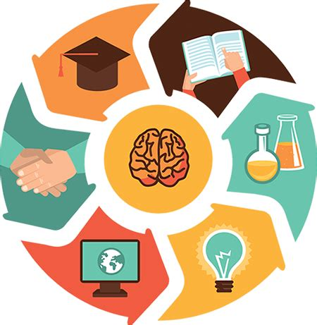 How to Highlight Health Information Technology Skills on