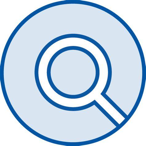 Resume Sample For Information Technology Student World